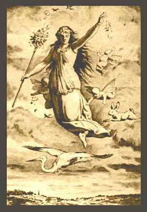 all about the religion wicca essay Learn more about pagan beliefs, the wiccan religion, pagan holidays and celebrations, and how people practice wicca and paganism today.
